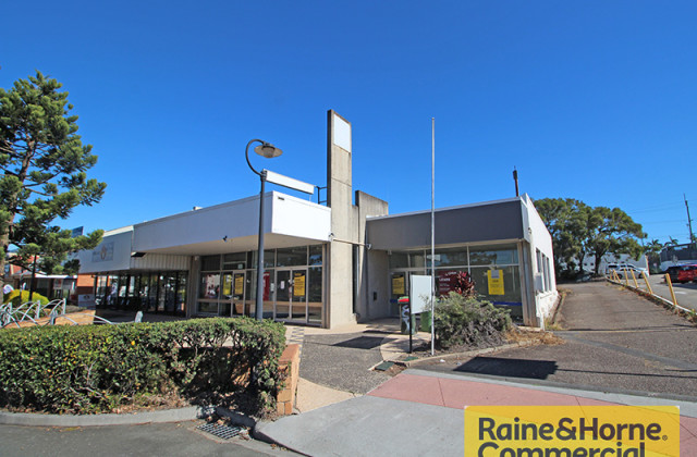 1&2/452 Gympie Road, STRATHPINE QLD, 4500