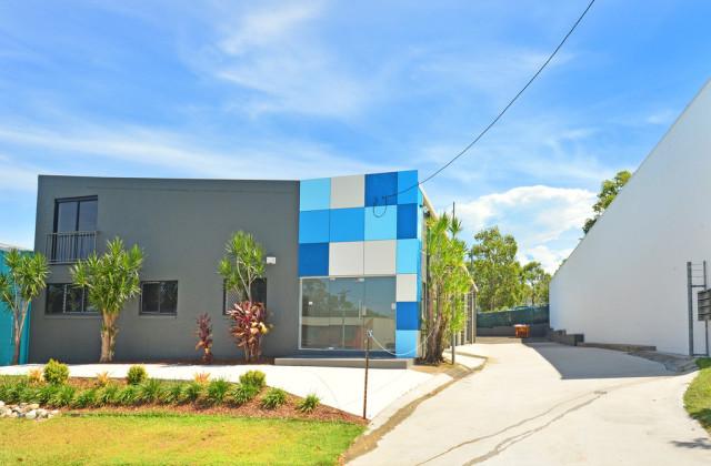 Unit 1/10 Rene Street, NOOSAVILLE QLD, 4566