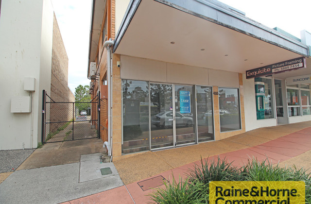 1/410 Gympie Road, STRATHPINE QLD, 4500