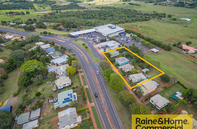 99-105 Churchill Street, CHILDERS QLD, 4660