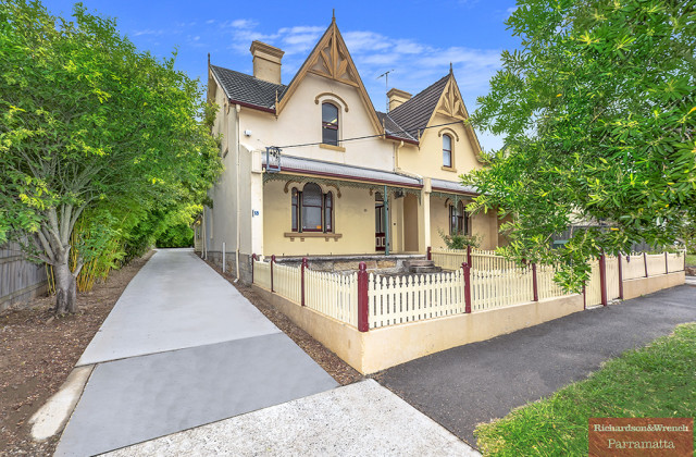 69 Harris Street, HARRIS PARK NSW, 2150