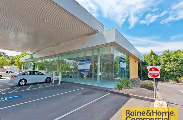 385 Beams Road, TAIGUM QLD, 4018