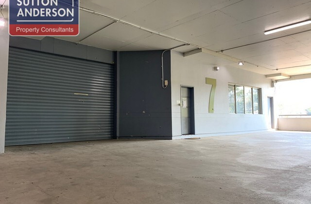 Unit 7/82 Reserve Road, ARTARMON NSW, 2064
