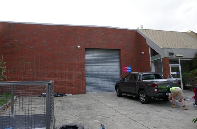 6-8 Farmer Street, ST KILDA VIC, 3182