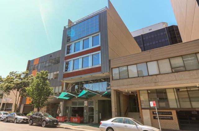 24 Hunter Street, PARRAMATTA NSW, 2150