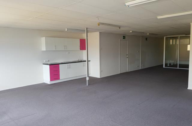 Suite 5 Warina Walk Arcade - 114 Murwillumbah Street, MURWILLUMBAH NSW, 2484