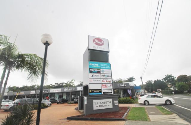 ERINA NSW, 2250