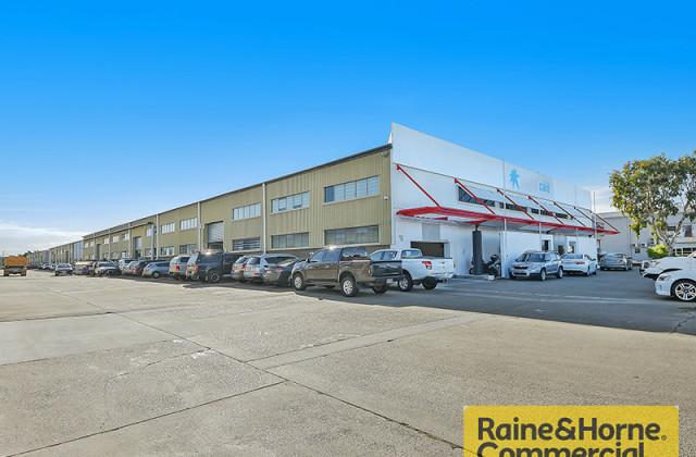 1/151 Robinson Road, GEEBUNG QLD, 4034
