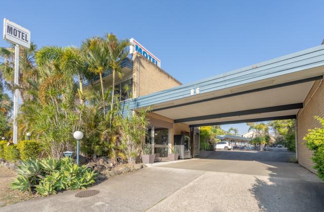 86 Warwick Road, IPSWICH QLD, 4305