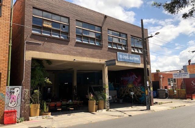 11 Hope Street, BRUNSWICK VIC, 3056