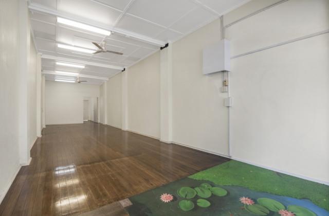 31 Wharf Street, MURWILLUMBAH NSW, 2484