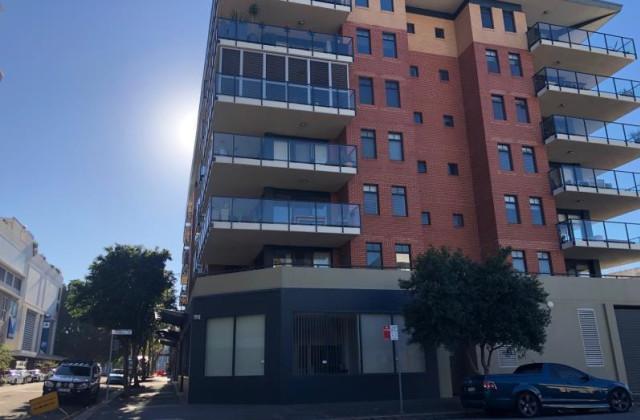 Ground Floor/4 Ravenshaw Street, NEWCASTLE WEST NSW, 2302
