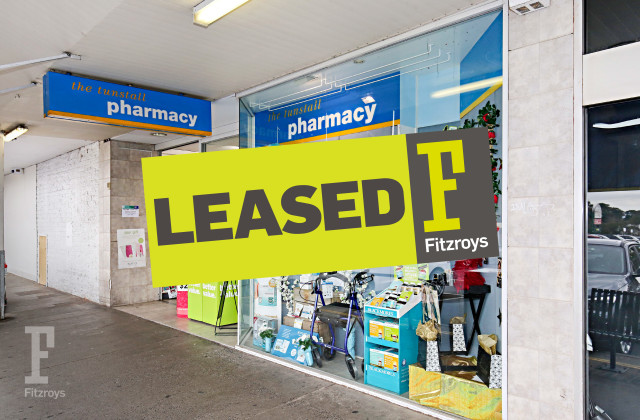 Shop 8/41-63 Doncaster Road, DONCASTER EAST VIC, 3109