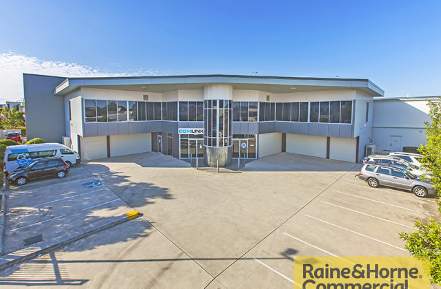 18 Flinders Parade, NORTH LAKES QLD, 4509