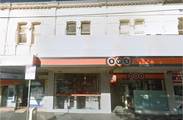132-134 Swan Street, CREMORNE VIC, 3121