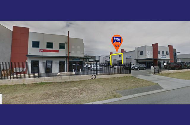 4/33 Boranup Ave, CLARKSON WA, 6030