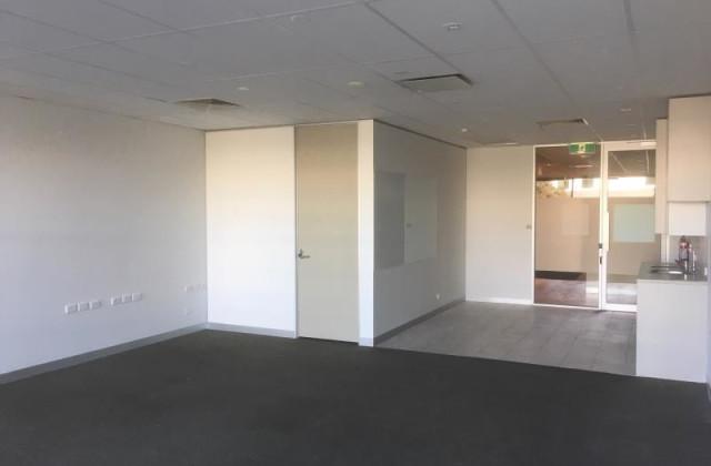PORT MELBOURNE VIC, 3207