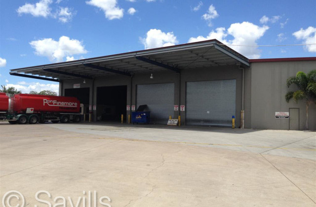 95 Industrial Avenue, WACOL QLD, 4076