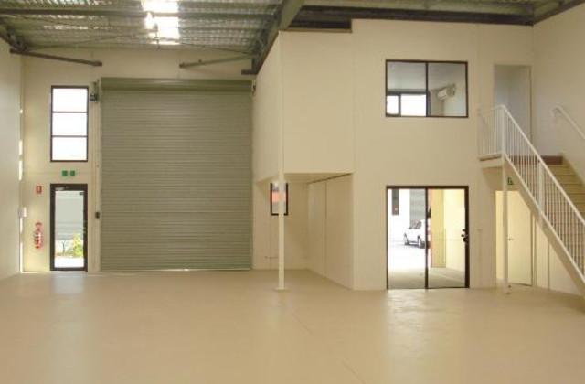 12/46 Blanck Street, ORMEAU QLD, 4208