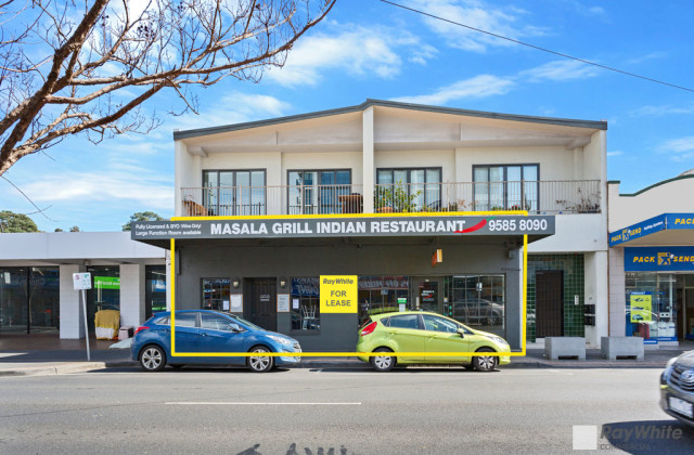277 Charman Road, CHELTENHAM VIC, 3192