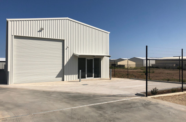 Unit 1, 22 Shearer Drive, SEAFORD SA, 5169
