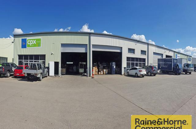 919-925 Nudgee Road, BANYO QLD, 4014