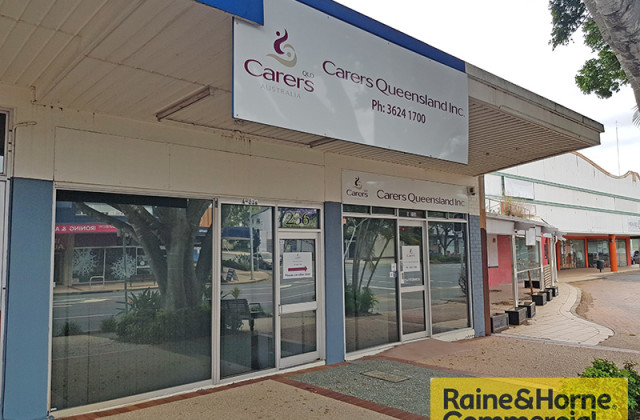 236 Stafford Road, STAFFORD QLD, 4053