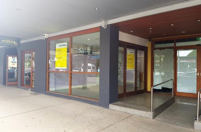 5/17-23 Wharf Street, MURWILLUMBAH NSW, 2484