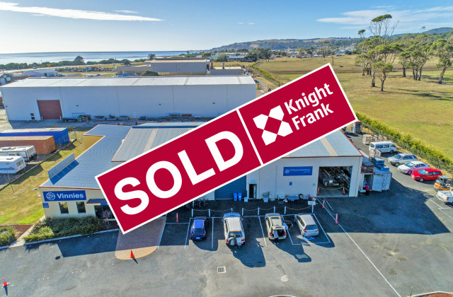 21 McKays Road, SOMERSET TAS, 7322