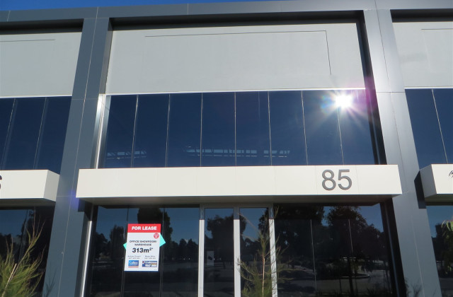 85/1470 Ferntree Gully Road, KNOXFIELD VIC, 3180