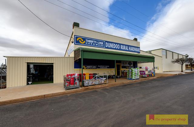 6 Wallaroo Street, DUNEDOO NSW, 2844