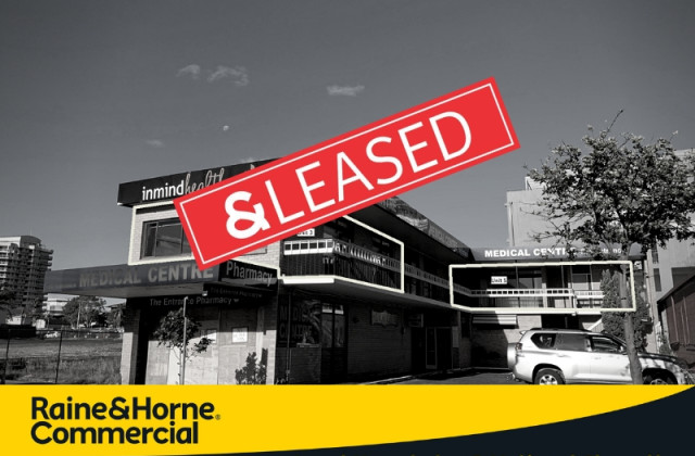 3&5/120 The Entrance Road, THE ENTRANCE NSW, 2261
