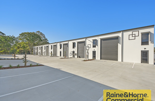 4/62 Radley Street, VIRGINIA QLD, 4014