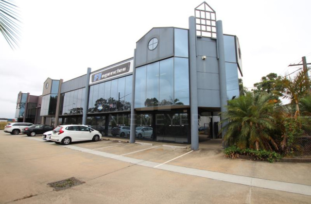 341 Milperra Road, MILPERRA NSW, 2214
