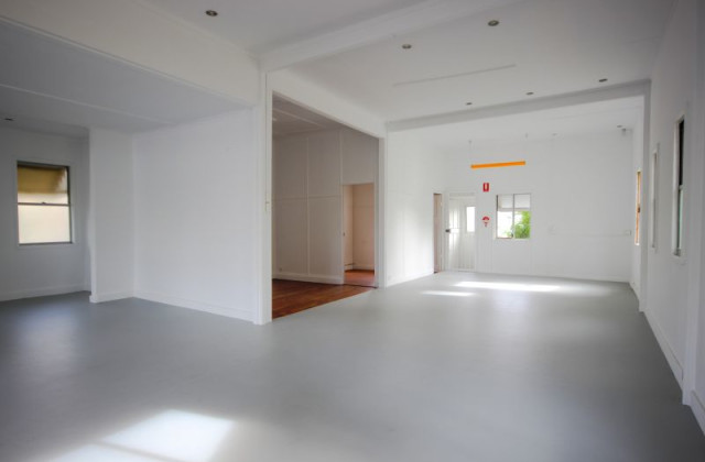 89 Enoggera Terrace, RED HILL QLD, 4059