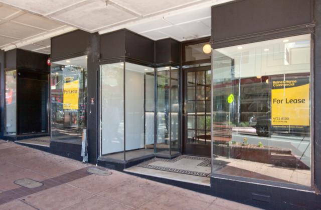 9, 1-13 Katoomba Street, KATOOMBA NSW, 2780