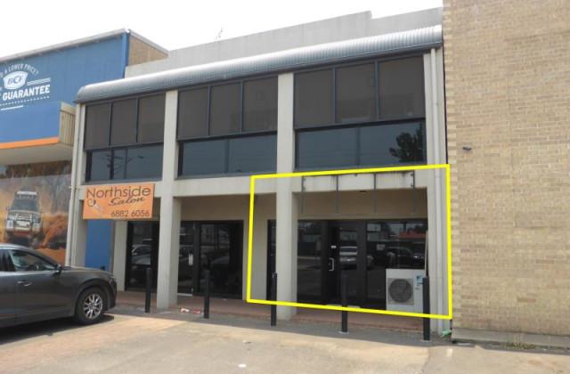 2/48 Erskine Street, DUBBO NSW, 2830
