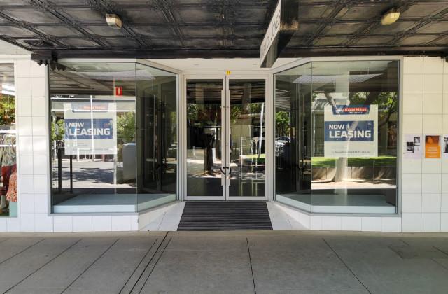 21 Fraser Street, SHEPPARTON VIC, 3630