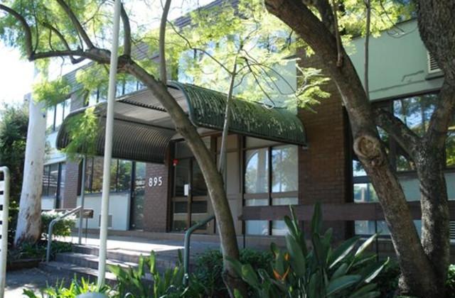 PYMBLE NSW, 2073