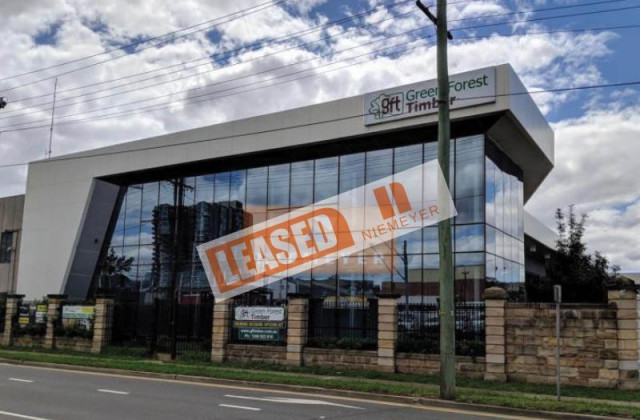 49 Parramatta Road, GRANVILLE NSW, 2142