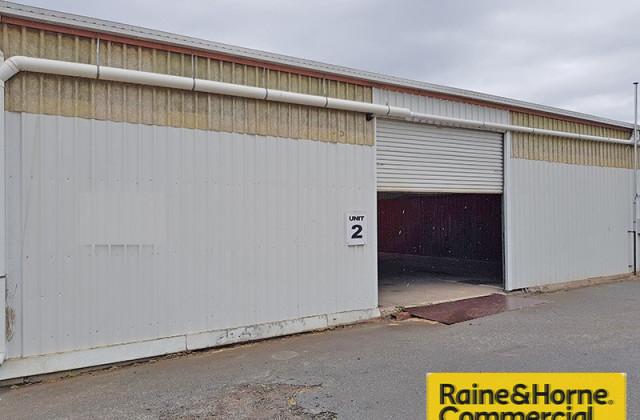 2B/21 Kate Street, KEDRON QLD, 4031