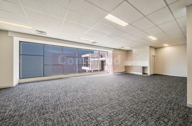 2a/22 Sedgwick Street, SMEATON GRANGE NSW, 2567