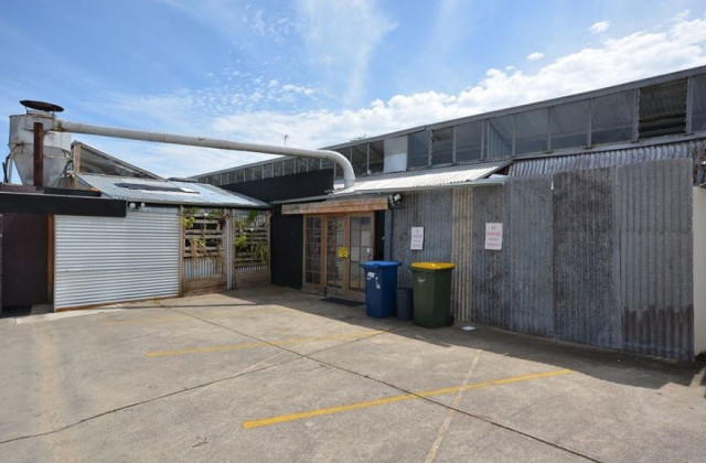 Rear Warehouse, 22-26 Unley Road, UNLEY SA, 5061