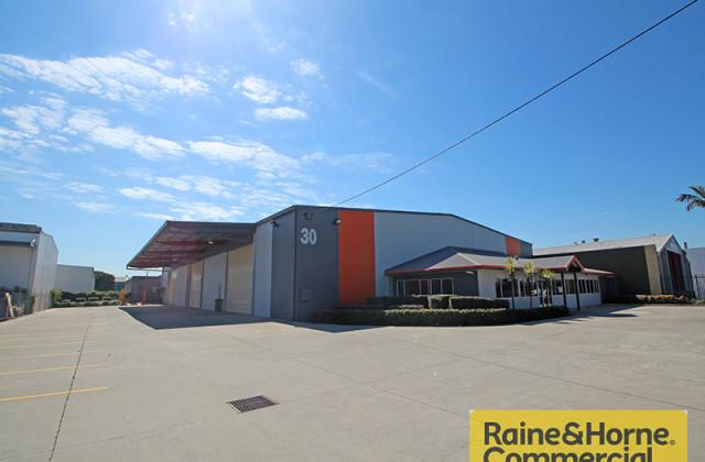 30 Kremzow Road, BRENDALE QLD, 4500