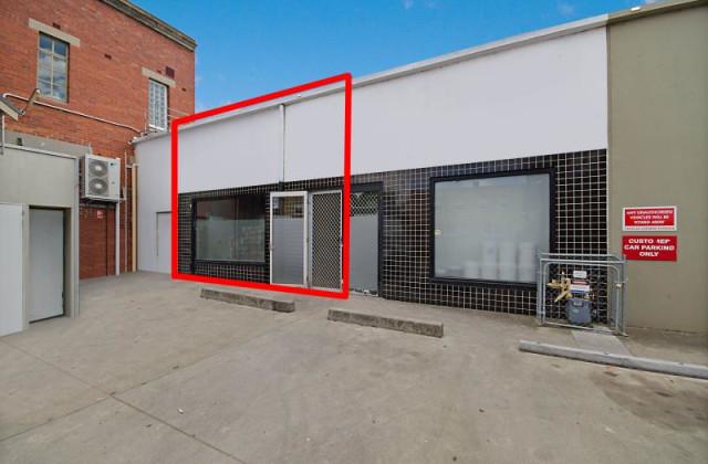 Shop 1A, 72 Weller Street, GEELONG WEST VIC, 3218