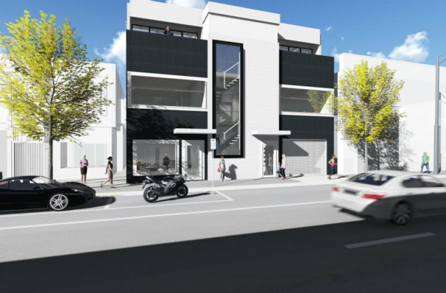 48 Gordon Avenue, GEELONG WEST VIC, 3218