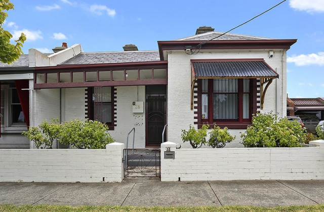 38 Myers Street, GEELONG VIC, 3220