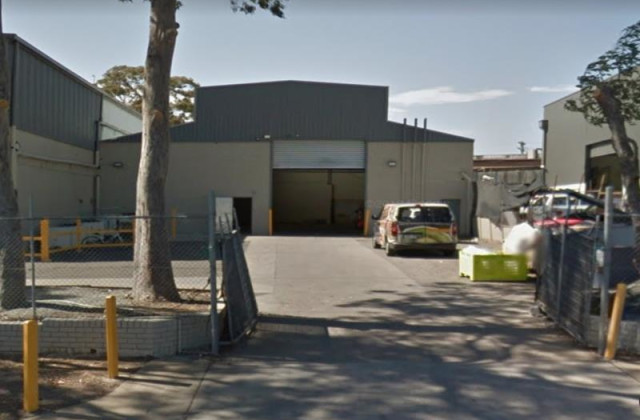 18 Anzac Street, GREENACRE NSW, 2190