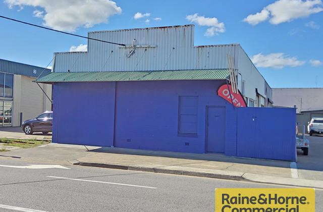 4/74 Webster Road, STAFFORD QLD, 4053