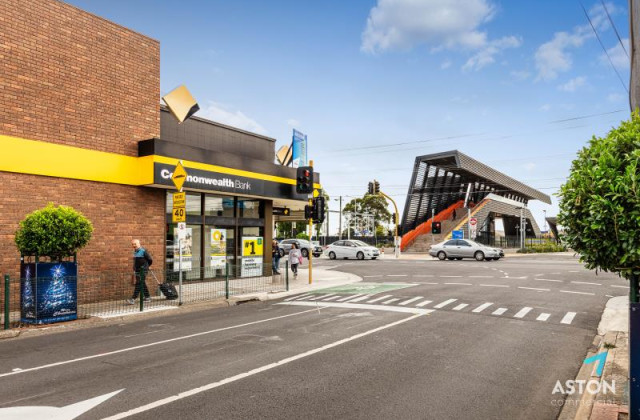 207-209 High Street, THOMASTOWN VIC, 3074